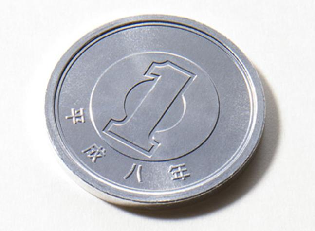 1円会社の設立